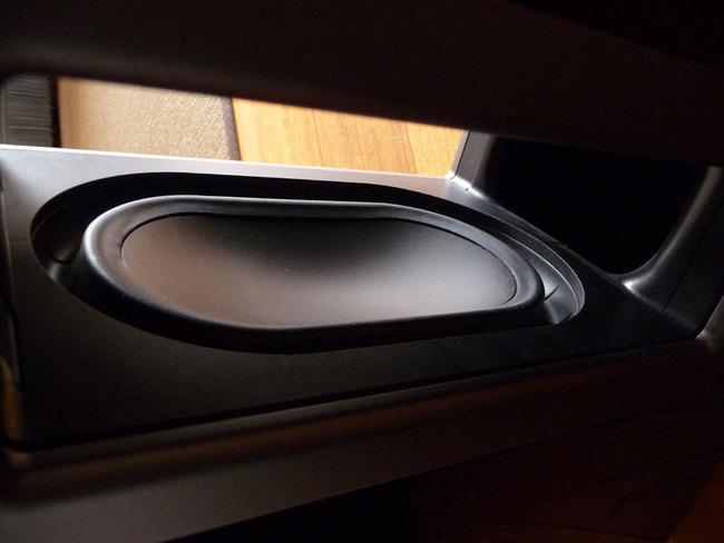 detail-Sonos5.jpg