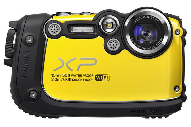 XP200-01.jpg