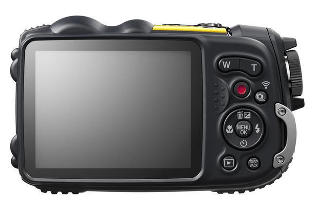 XP200-03.jpg