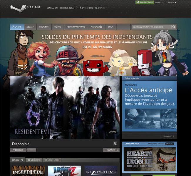 Steam_independants.jpg