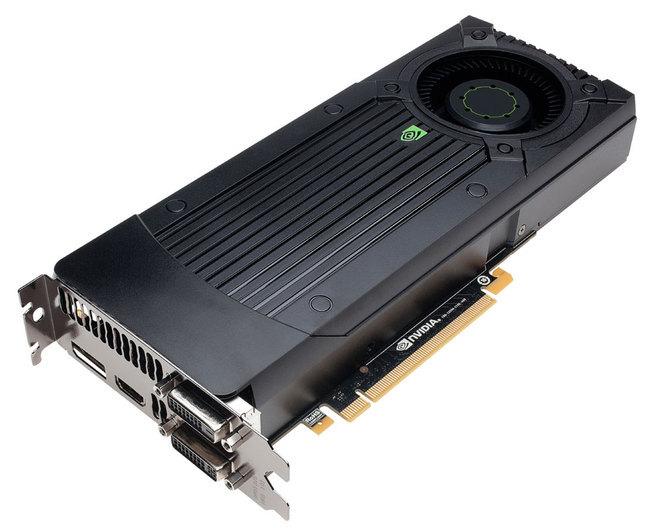 GeForce_GTX_650_Ti_BOOST.jpg