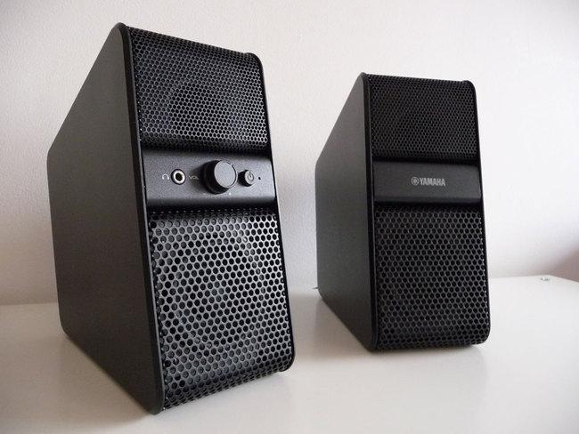 Yamaha-NX50-1.jpg