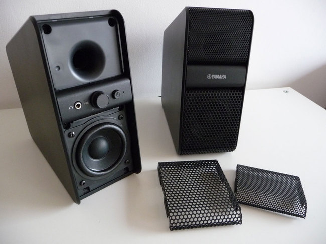 Yamaha-NX50-4.jpg