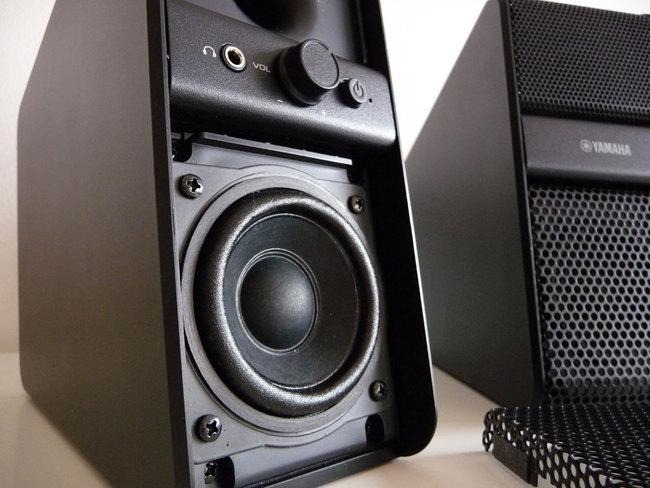 Yamaha-NX50-5.jpg