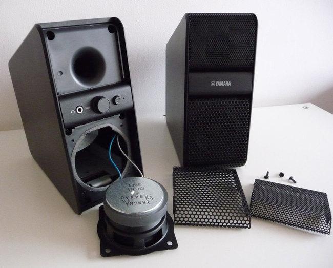Yamaha-NX50-6.jpg
