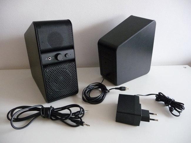 Yamaha-NX50-9.jpg