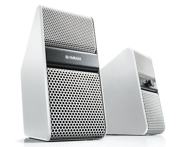 Yamaha_NX50-03.jpg
