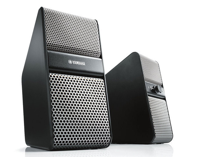 Yamaha_NX50-05.jpg