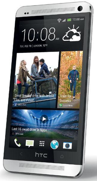 HTC_One-01.jpg