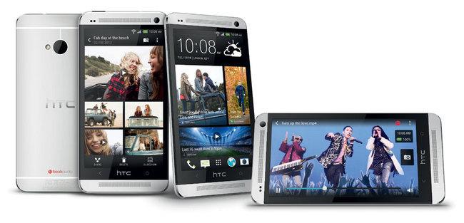 HTC_One-04.jpg