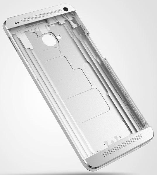 HTC_One-07.jpg