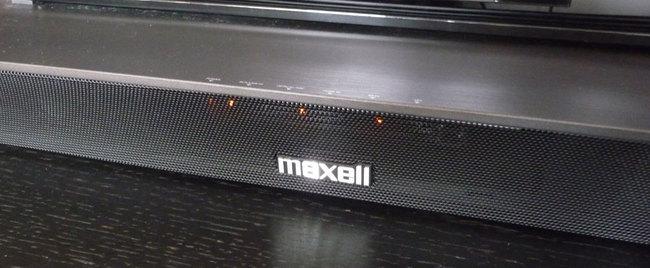Maxell2.jpg