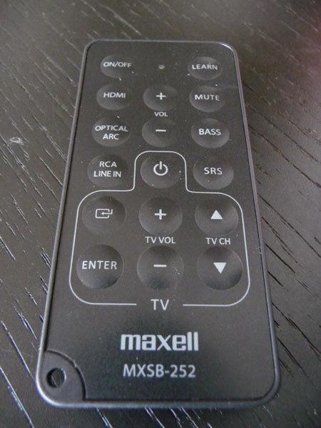 Maxell6.jpg