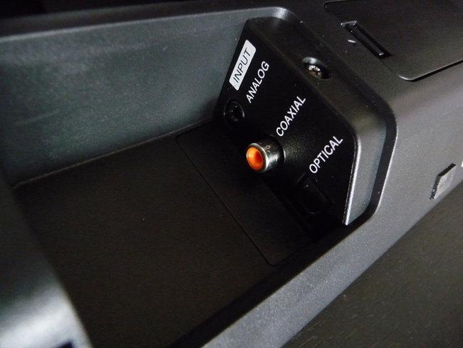 Sony4.jpg