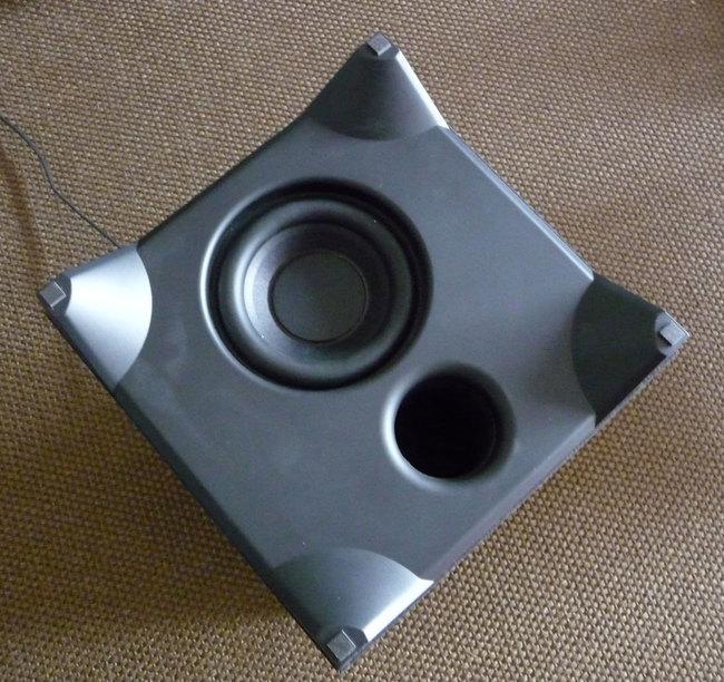 Sony6.jpg