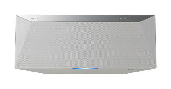 Sony_CMT-BT80-BT60-2.jpg