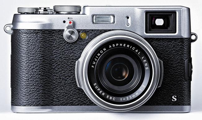 Fuji-X100s-02.jpg