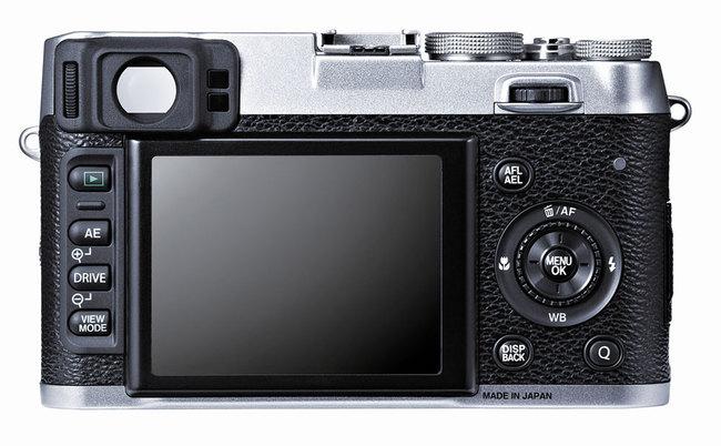 Fuji-X100s-04.jpg