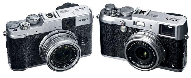 Fuji-X100s-X20.jpg