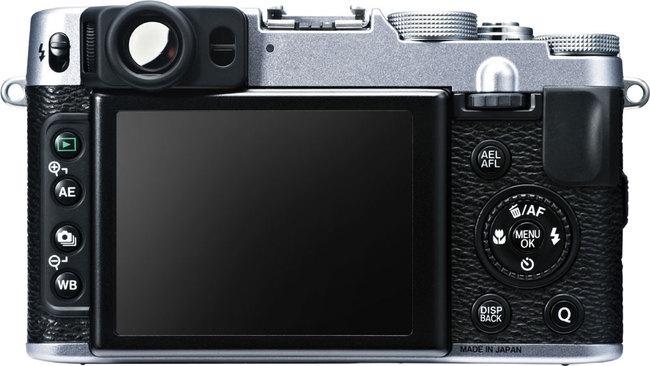 Fuji-X20-02.jpg