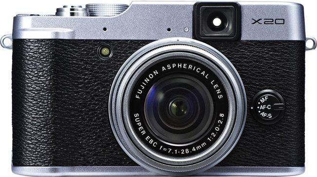 Fuji-X20-04.jpg