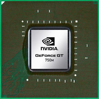 GeForce_GT_750M.jpg