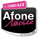 logo-Afone.jpg