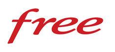 free-logo.jpg