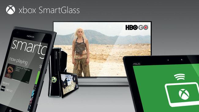 xbox_smartglass.jpg