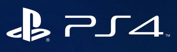 logo_PS4.jpg