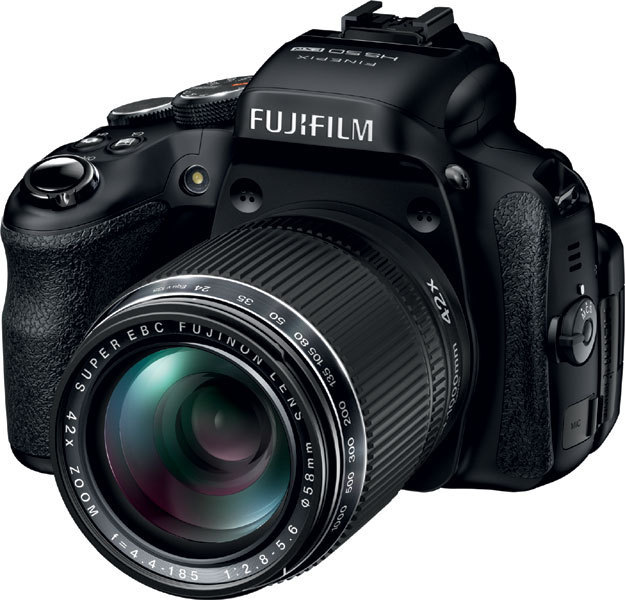 Fuji_HS50EXR-01.jpg