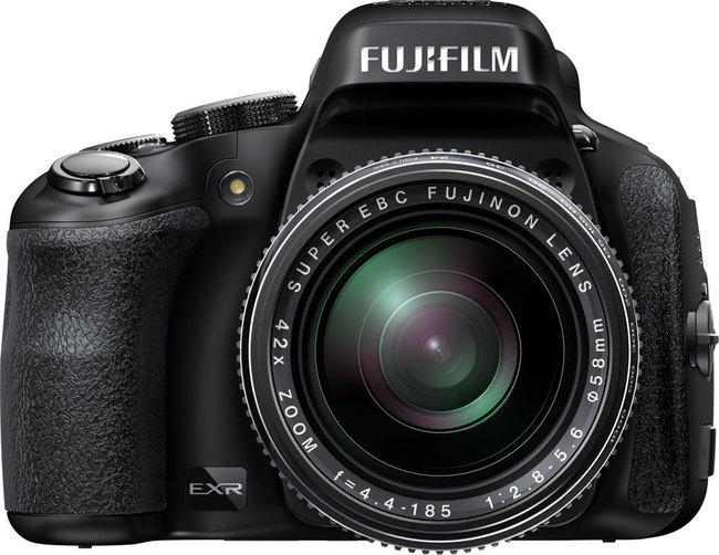 Fuji_HS50EXR-04.jpg