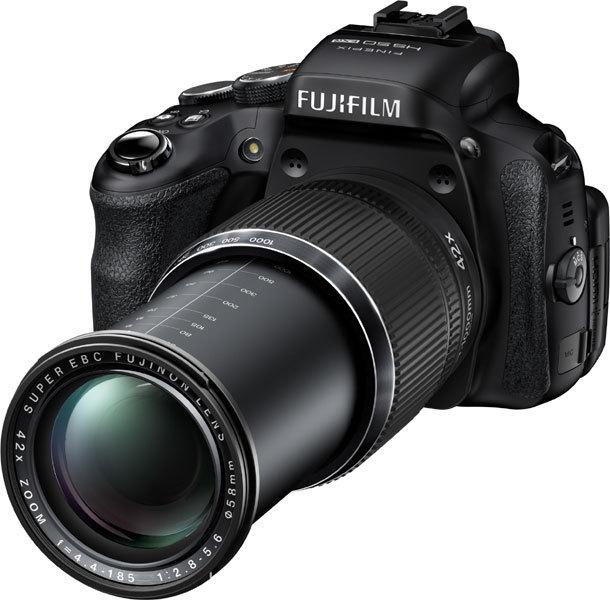 Fuji_HS50EXR-05.jpg