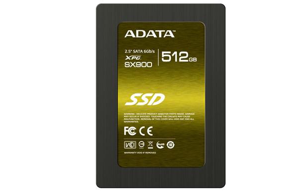 SSD_Adata.jpg