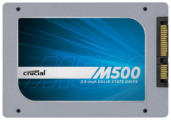 m500.jpg