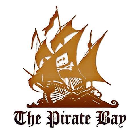 the_pirate_bay_logo.jpg