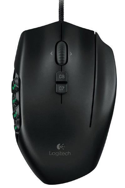 G600-03.jpg