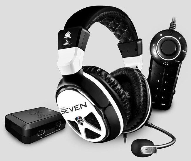 Ear_Force_XP_Seven.jpg