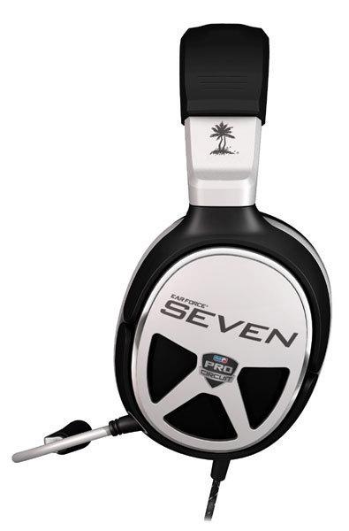 Ear_Force_Z_Seven.jpg