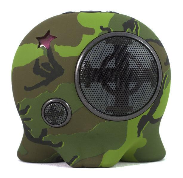 Boombotix2_Camouflage.jpg