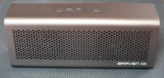Braven600-2.JPG