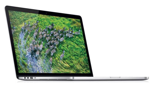 MacBook_Pro_13_pouces-02.jpg