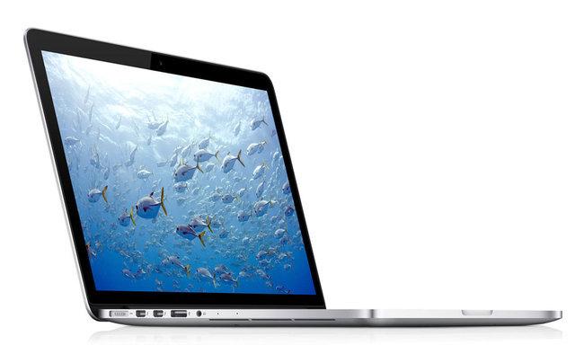 MacBook_Pro_13_pouces.jpg