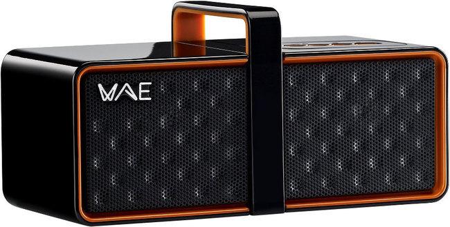 WAE-BTP03-Mini-01.jpg