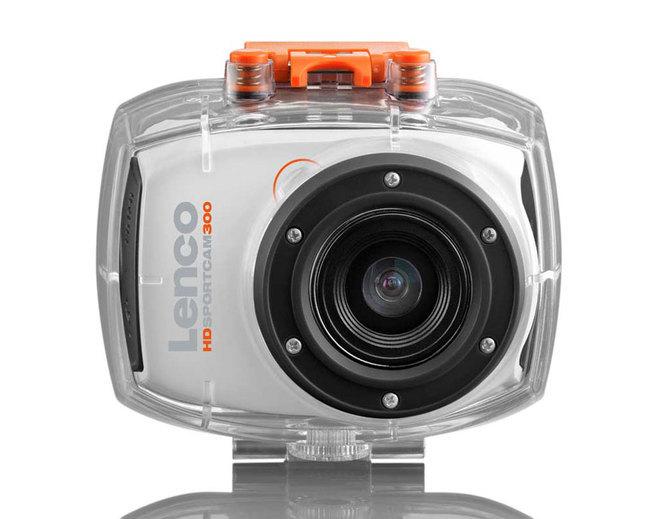 Sportcam300.jpg