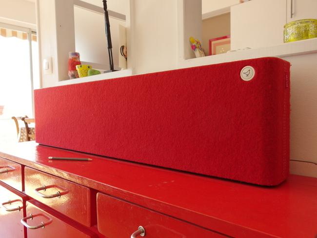 Libratone-Lounge-StP-1-01.JPG