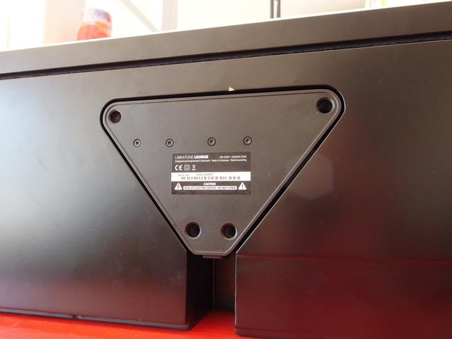 Libratone-Lounge-StP-1-04.JPG
