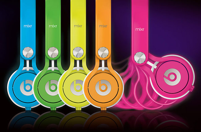 Beats_Mixr.jpg
