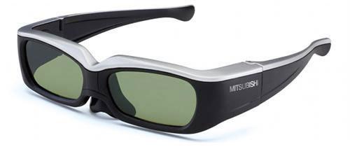 HC9000D_lunettes_3D.jpg