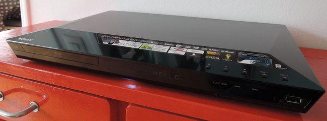 Sony-BDV-EF110006.jpg